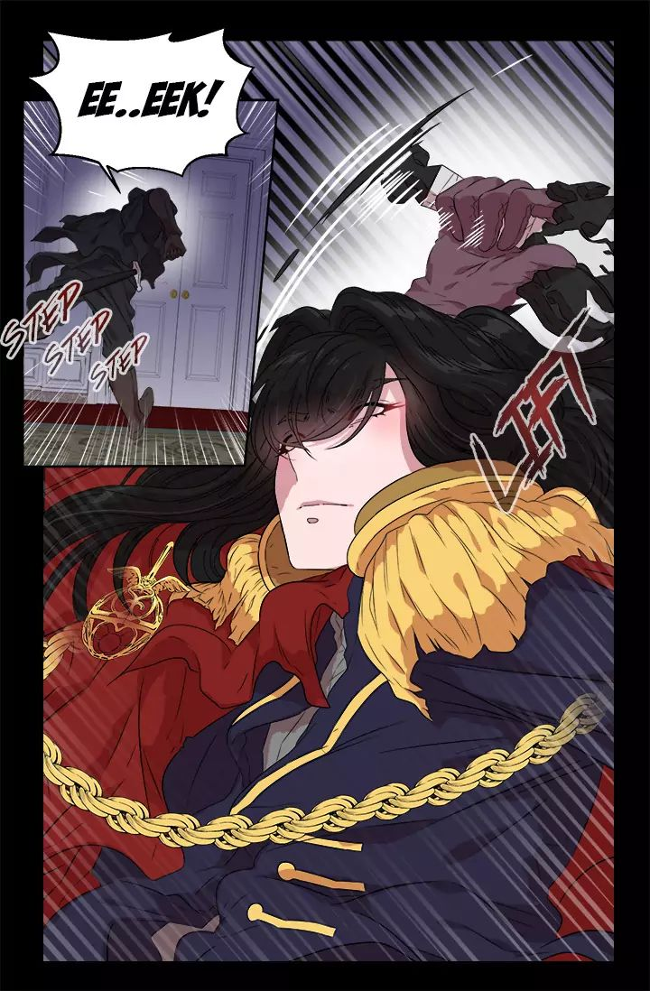 i_was_born_as_the_demon_lords_daughter_6_23