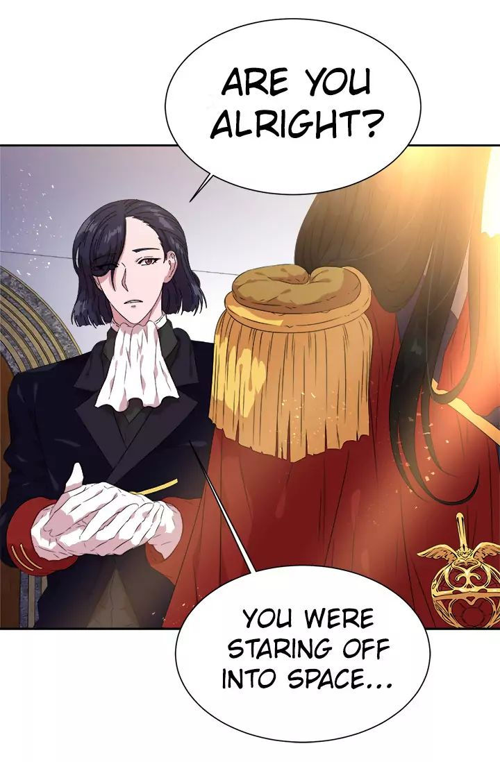 i_was_born_as_the_demon_lords_daughter_6_37