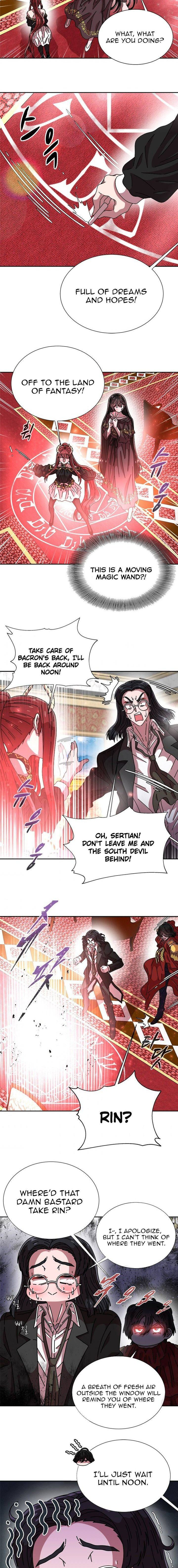 i_was_born_as_the_demon_lords_daughter_64_10