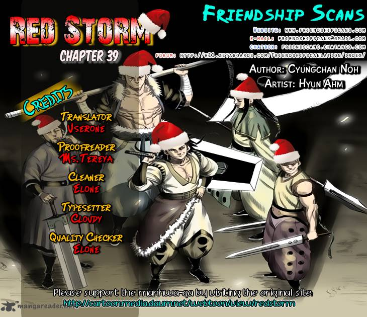 red_storm_39_7