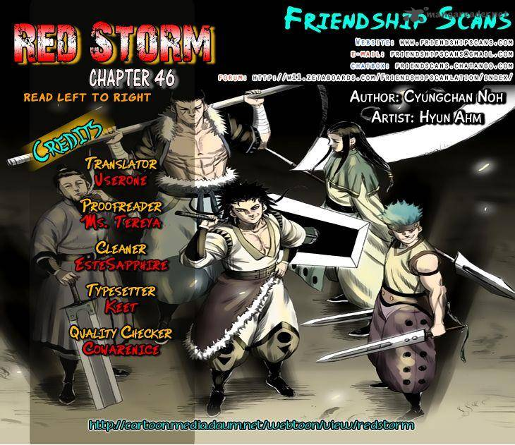 red_storm_46_1