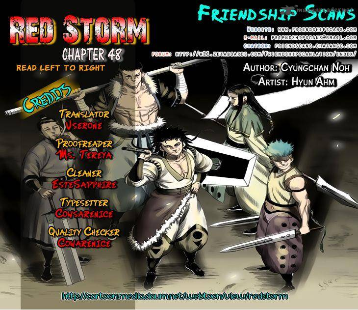 red_storm_48_1