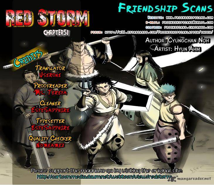 red_storm_51_1