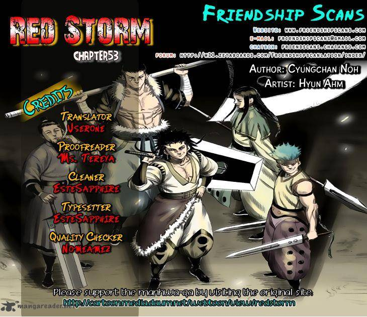 red_storm_53_1