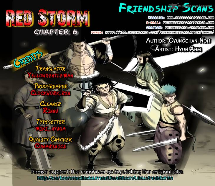 red_storm_6_1