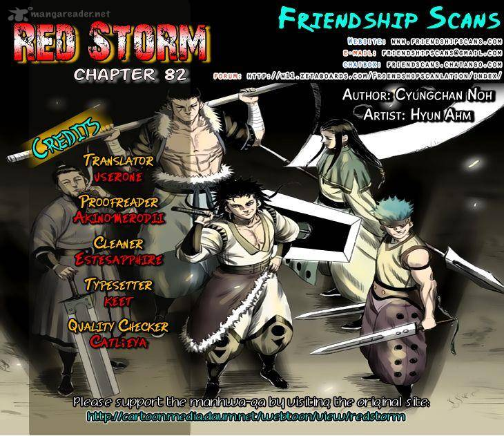 red_storm_82_1