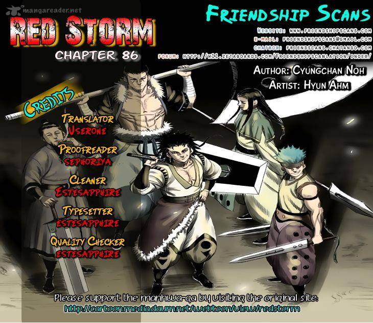 red_storm_86_1