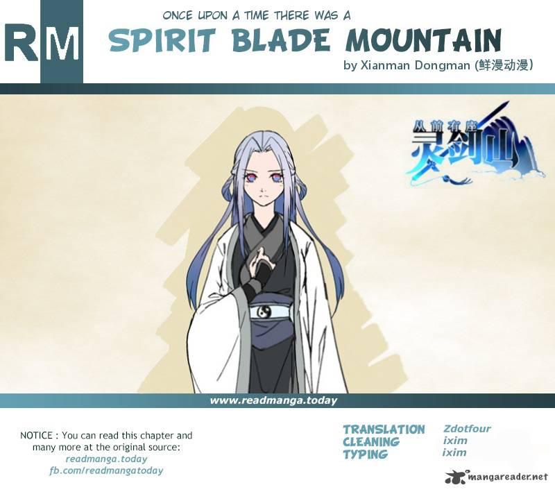 spirit_blade_mountain_285_12