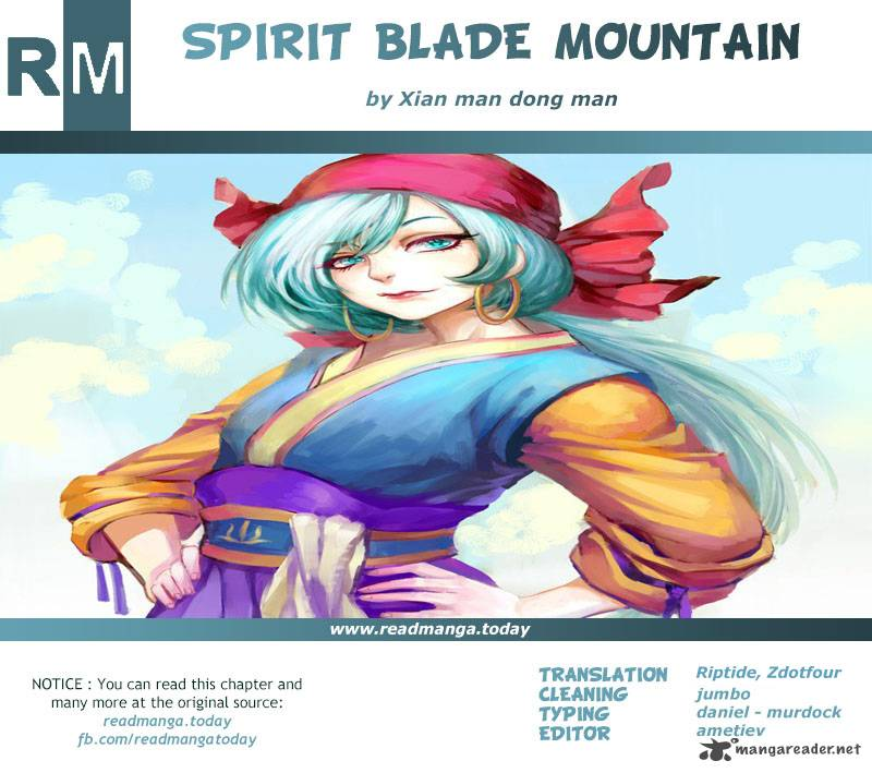 spirit_blade_mountain_37_14