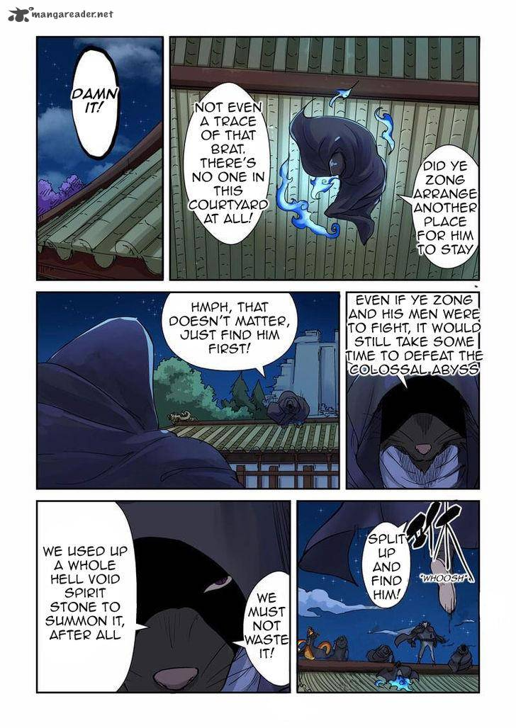 tales_of_demons_and_gods_131_4