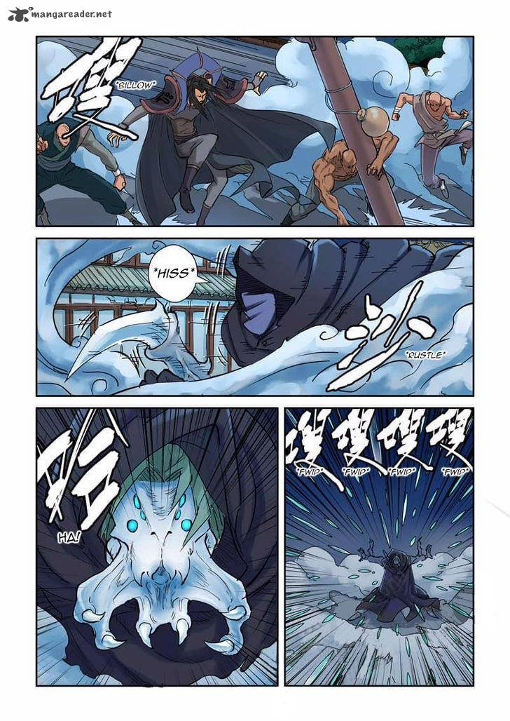 tales_of_demons_and_gods_131_5
