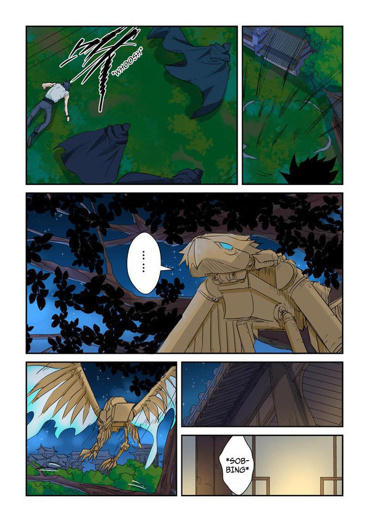 tales_of_demons_and_gods_136_7