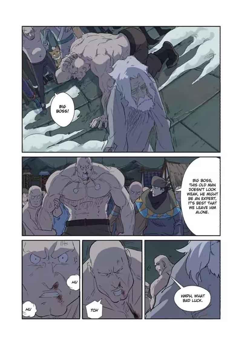 tales_of_demons_and_gods_168_5