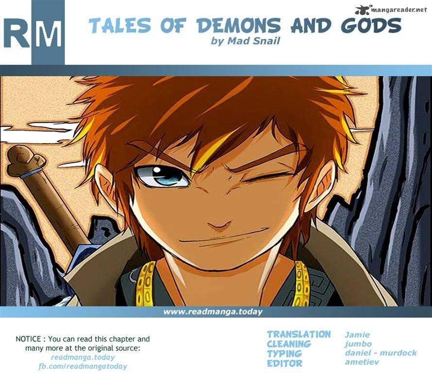 tales_of_demons_and_gods_17_9