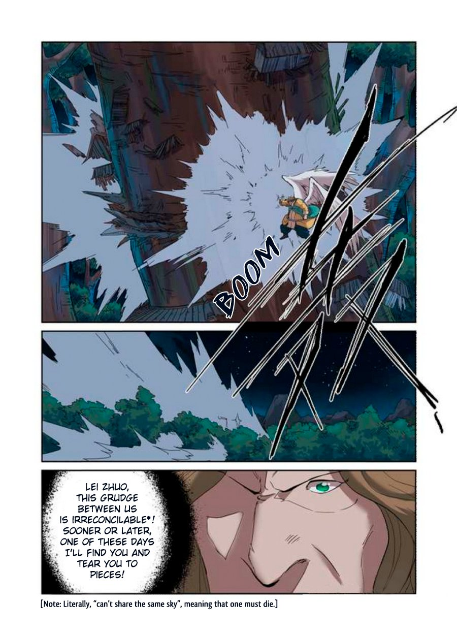 tales_of_demons_and_gods_173_6
