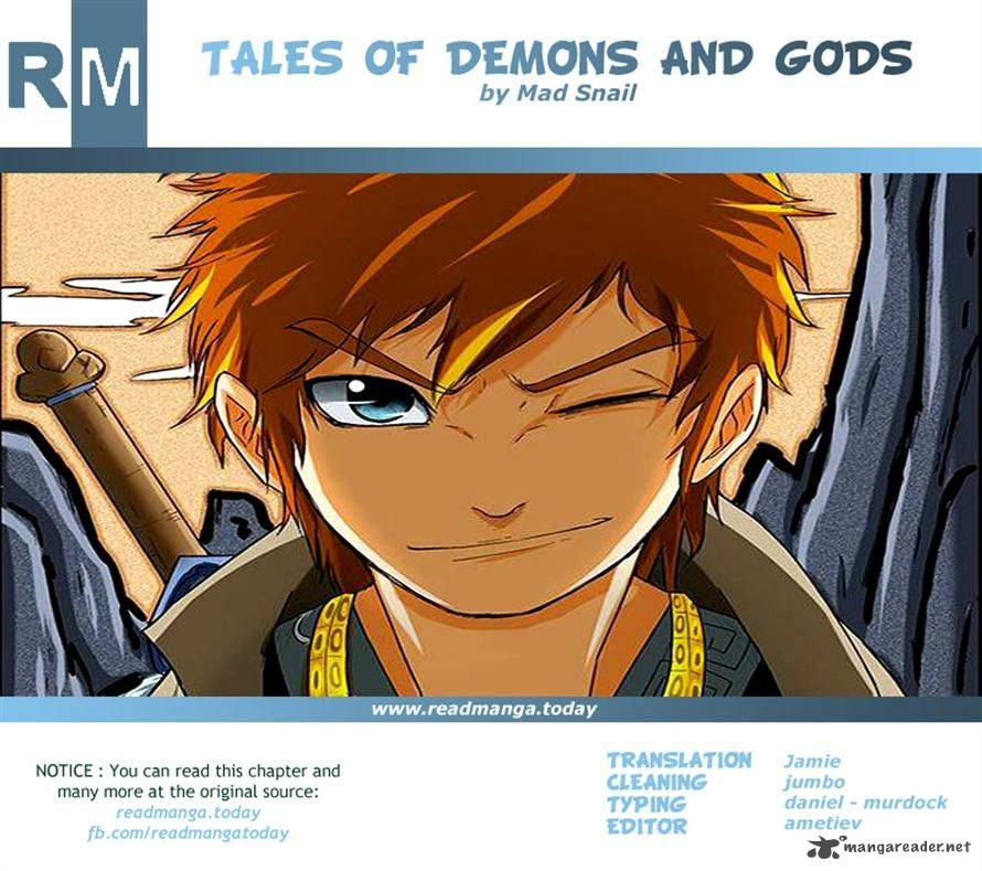 tales_of_demons_and_gods_19_12