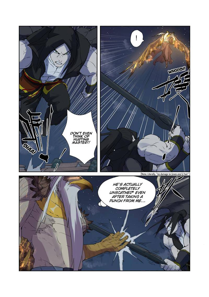 tales_of_demons_and_gods_207_12