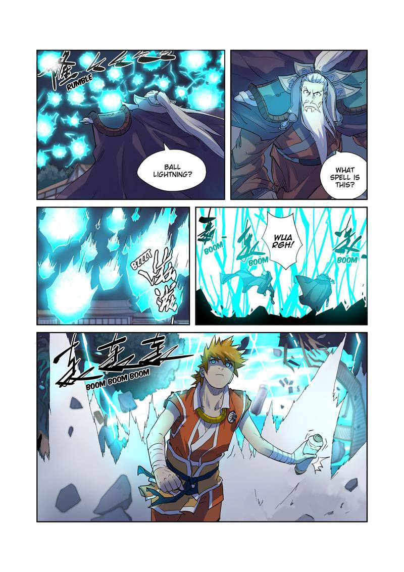 tales_of_demons_and_gods_207_3
