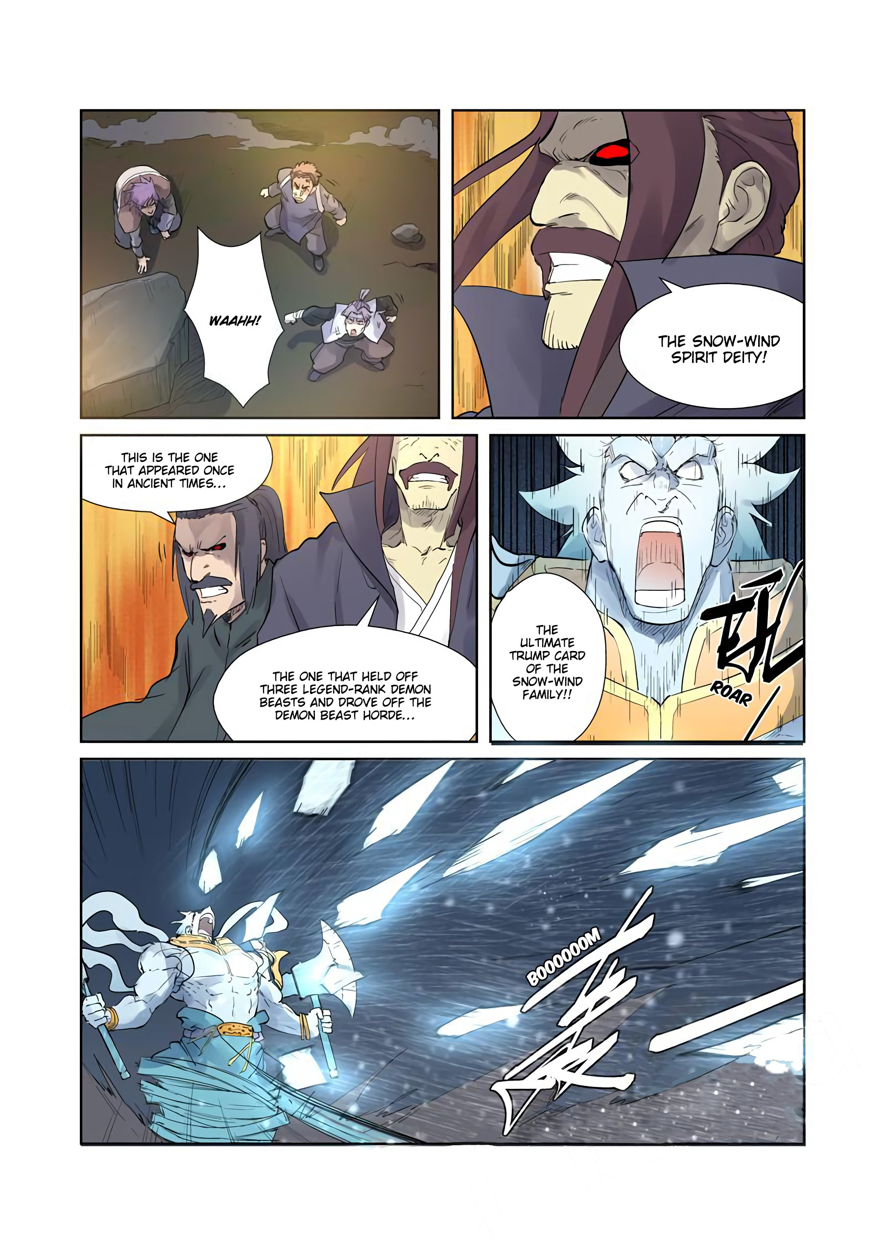 tales_of_demons_and_gods_208_14
