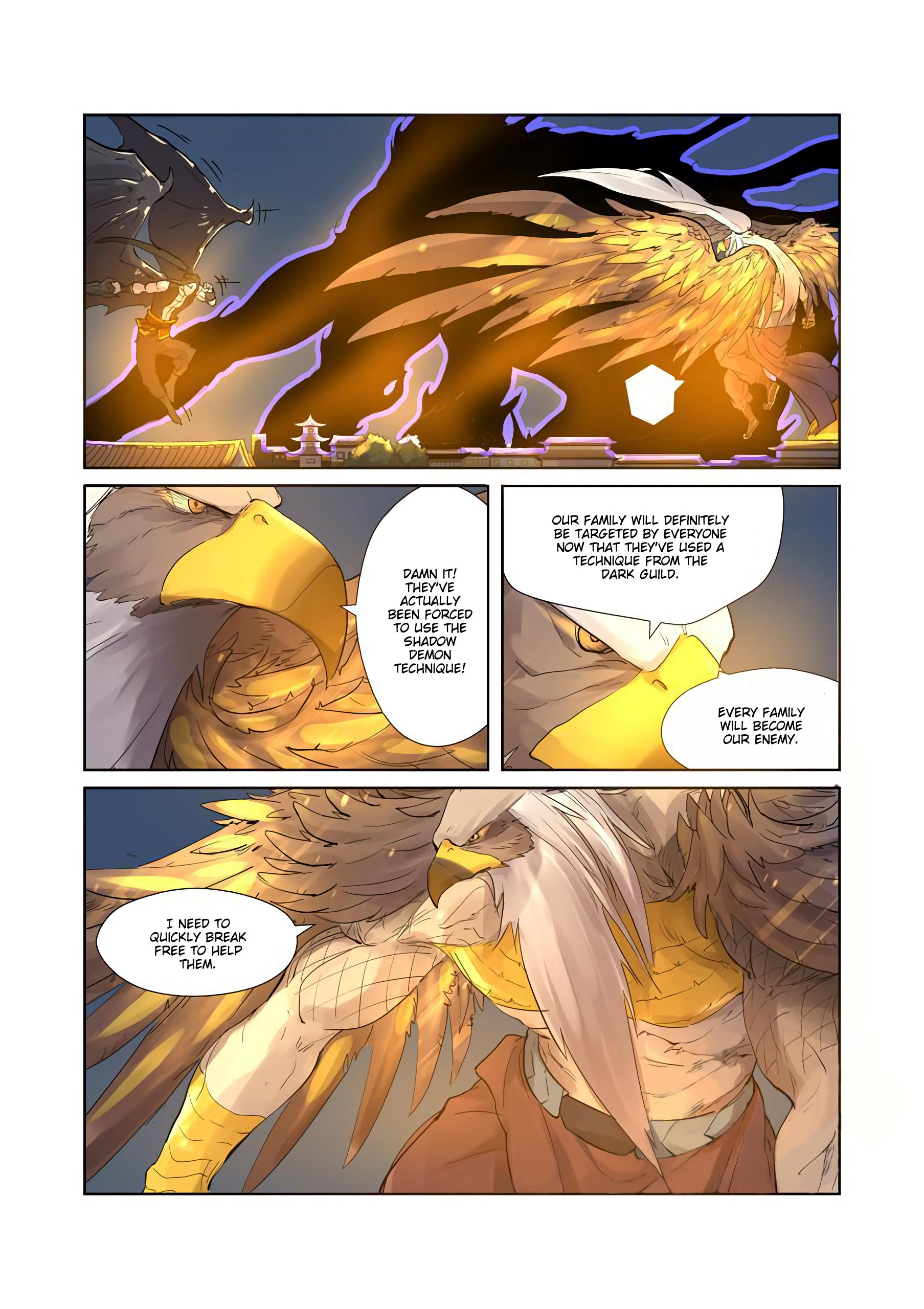 tales_of_demons_and_gods_208_7
