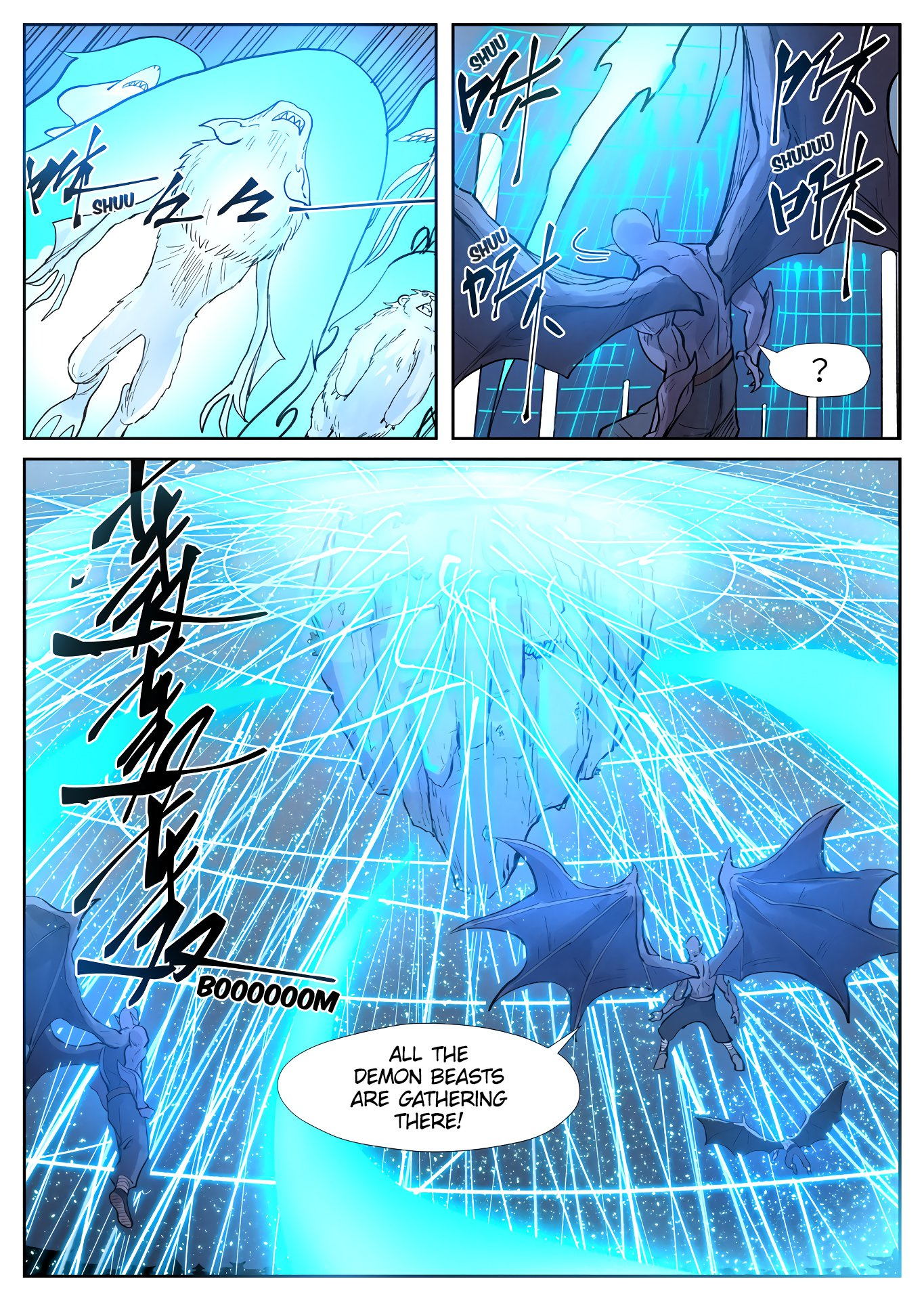 tales_of_demons_and_gods_242_2