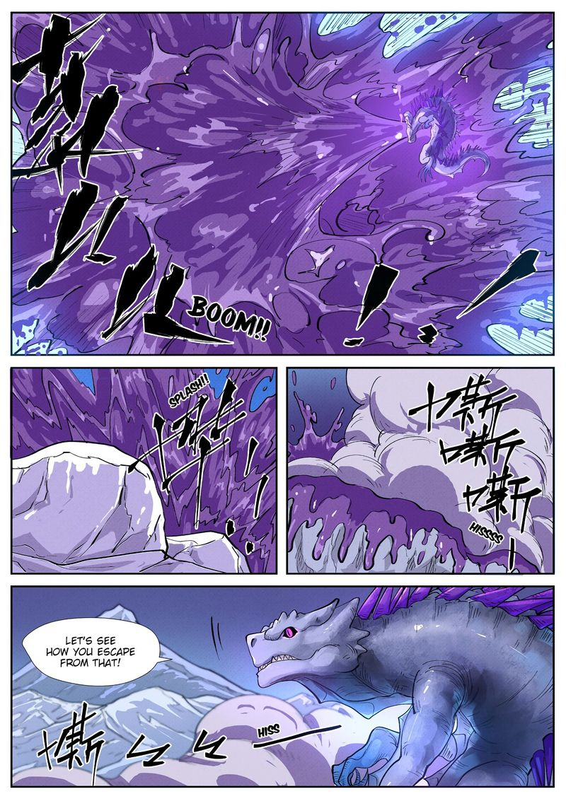 tales_of_demons_and_gods_252_12