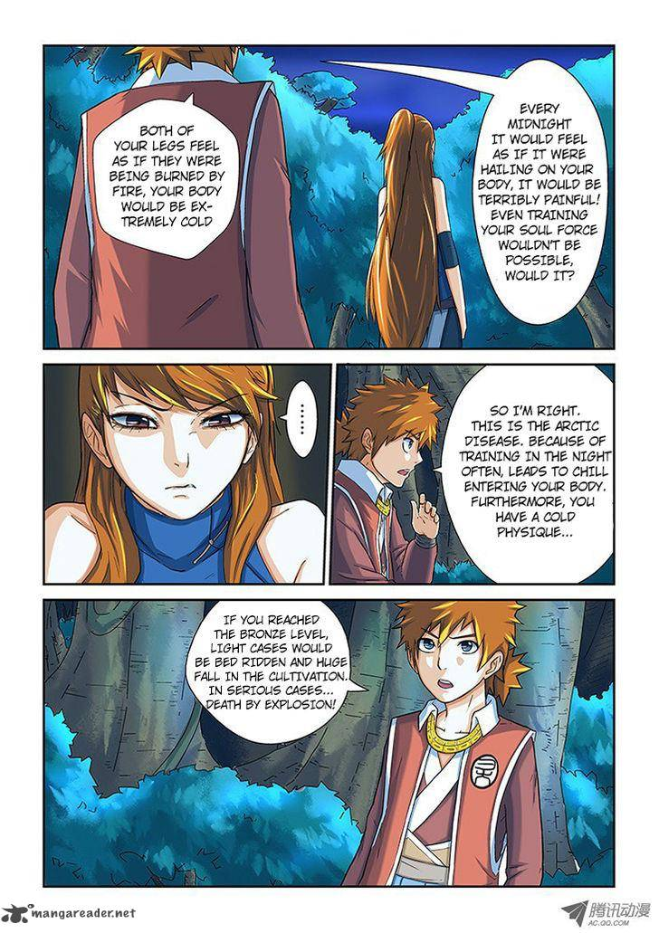 tales_of_demons_and_gods_7_11