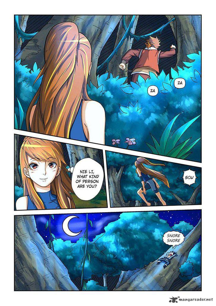 tales_of_demons_and_gods_9_9