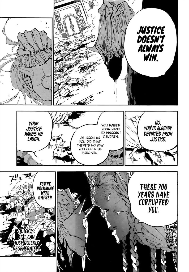the_promised_neverland_150_13