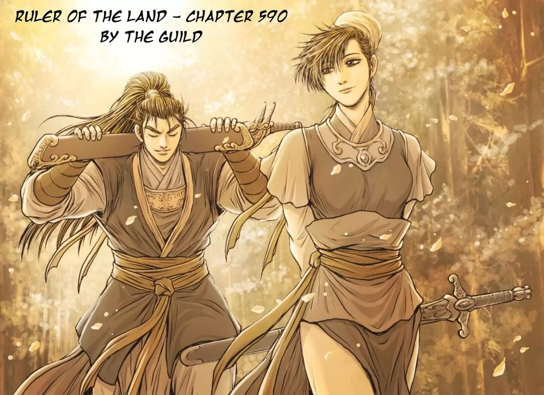 the_ruler_of_the_land_590_1