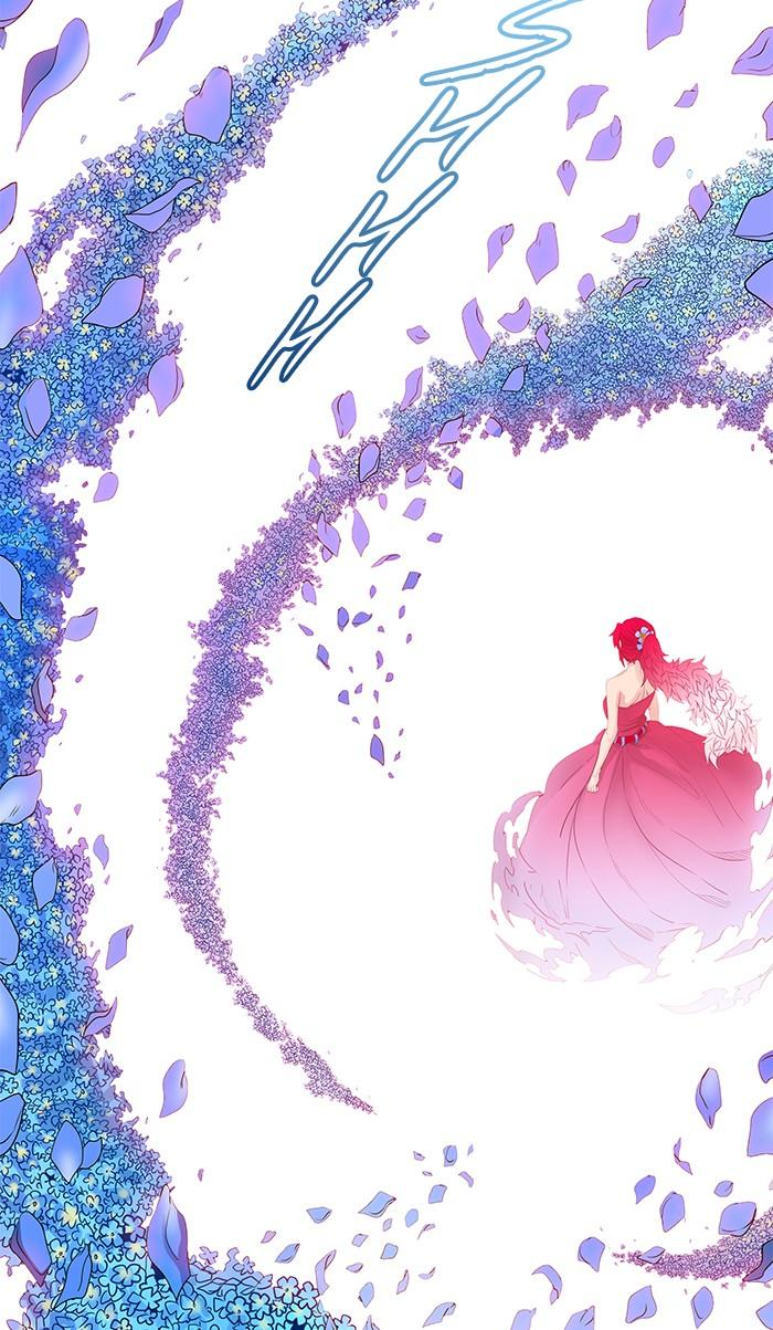 tower_of_god_461_107